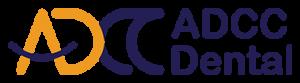 ADCC Dental